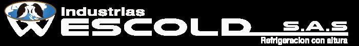 Industrias Wescold – Refrigeración con Altura