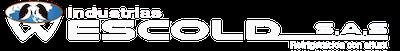 Industrias Wescold – Refrigeración con Altura - Refrigeración con altura, lideres en fabricación en acero inoxidable.